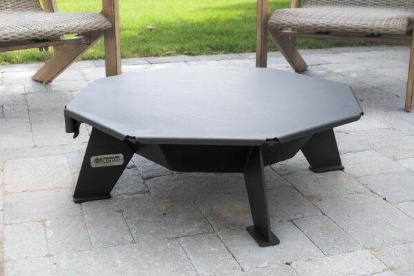 Cottager Steel Table Top
