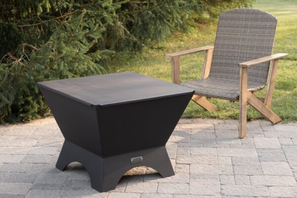 30 Modern Cube Table Top