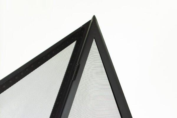 6' Pyramid Gallery Image 6