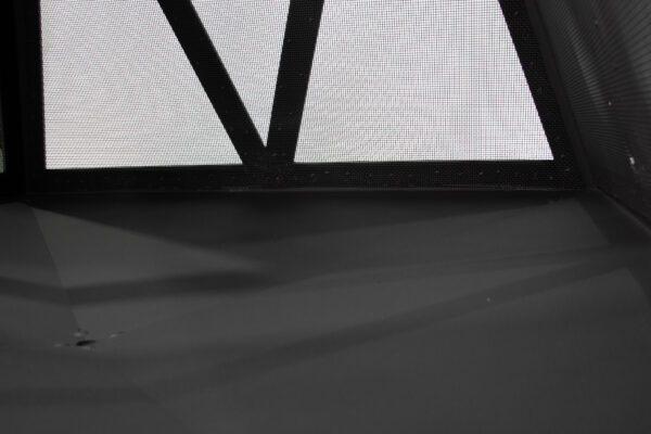 6' Pyramid Gallery Image 3